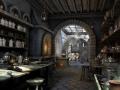ancient_laboratory.jpg