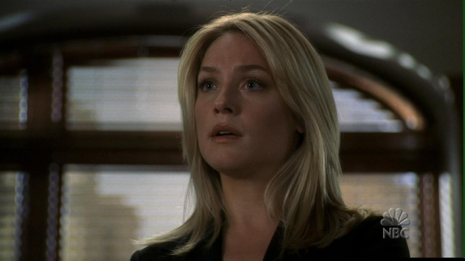 Elisabeth Rohm Law And Order Elizabeth Pictures
